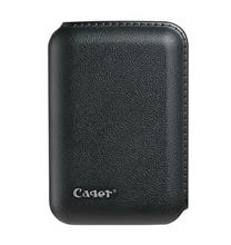 Cager B15 7200mAh Power Bank